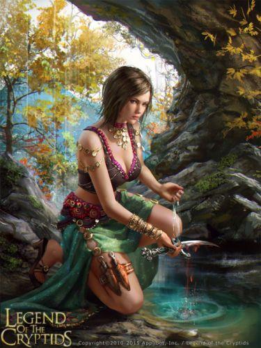 fantasy girl woman beauty beautiful tree dress short hair wallpaper