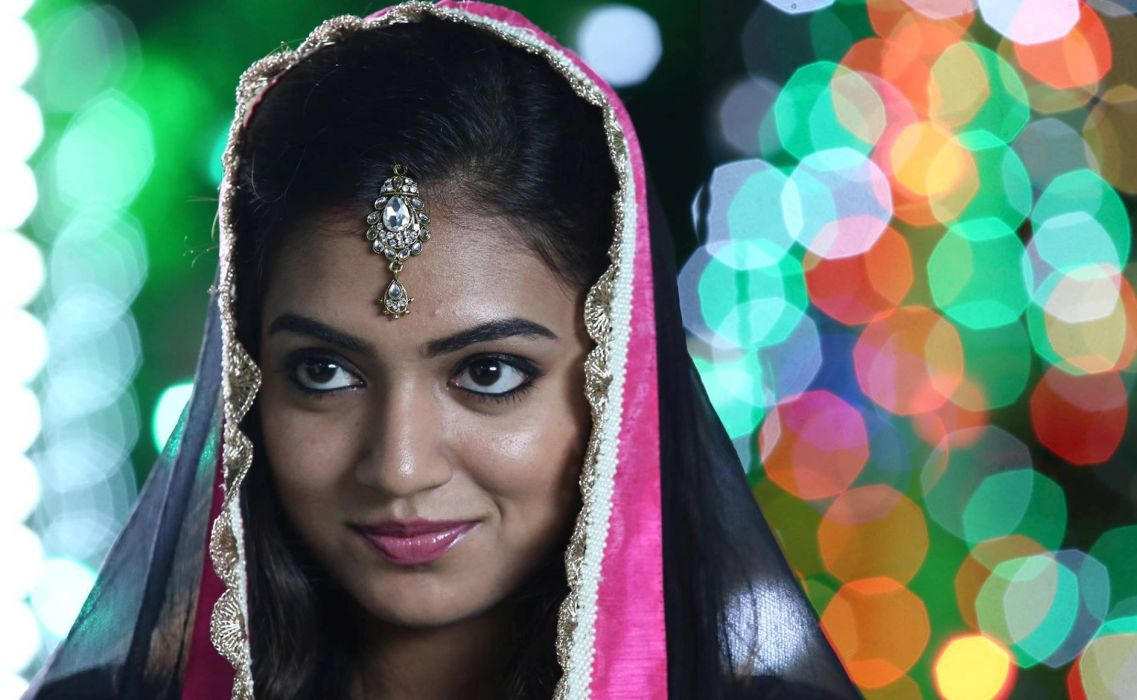 Nazriya-Nazim-Latest-Photos wallpaper