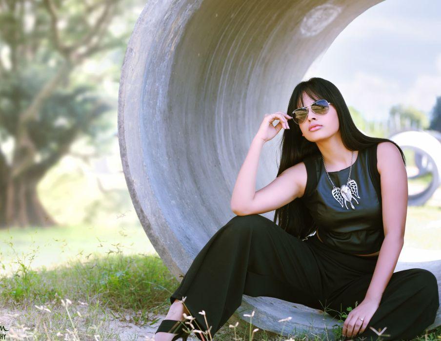 actress-nandita-swetha-latest-photoshoot-stills-9 wallpaper