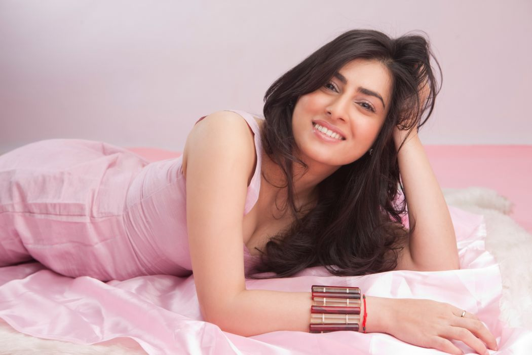 Actress-Archana-Veda-Latest-Photoshoot-HD-Images-11 wallpaper