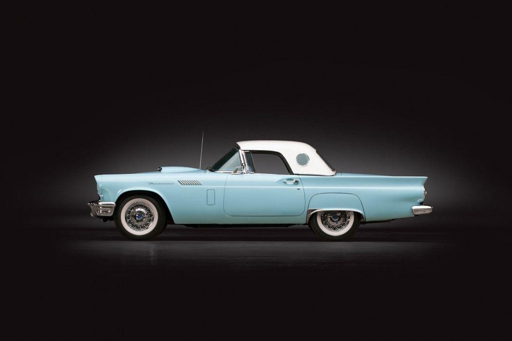 4000 Koleksi Wallpaper Hp Car HD Terbaik
