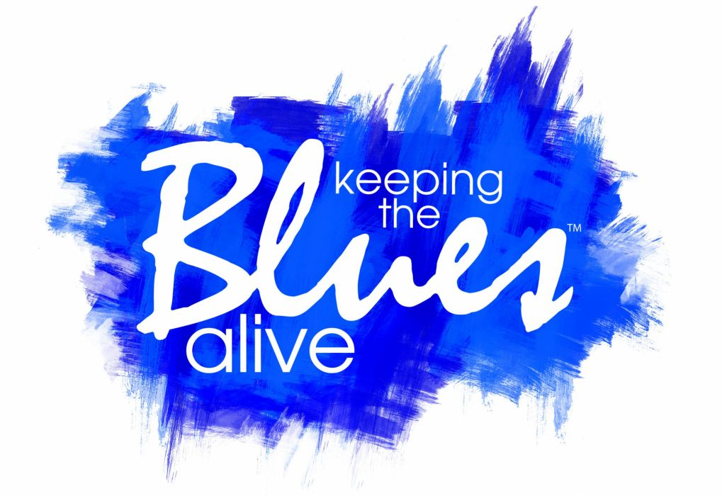 blues folk soul rock bluegrass jazz r-b wallpaper