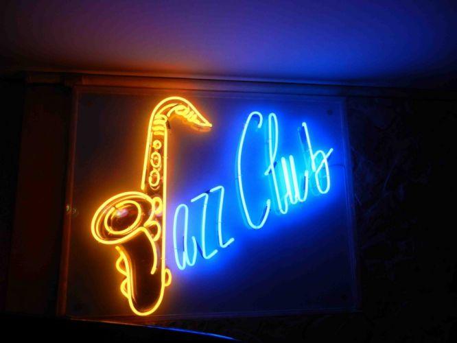 jazz folk soul rock bluegrass blues r-b wallpaper