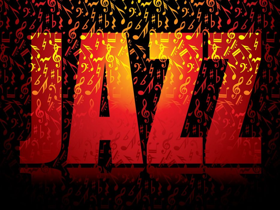 jazz folk soul rock bluegrass blues r-b wallpaper