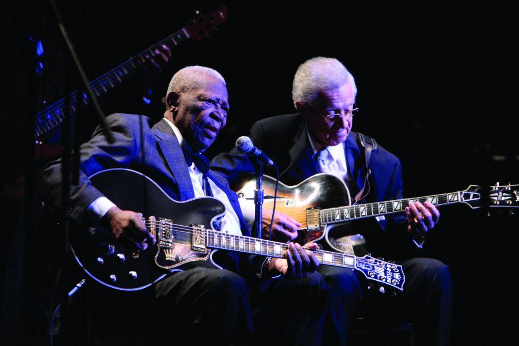 jazz folk soul rock bluegrass blues r-b guitar wallpaper