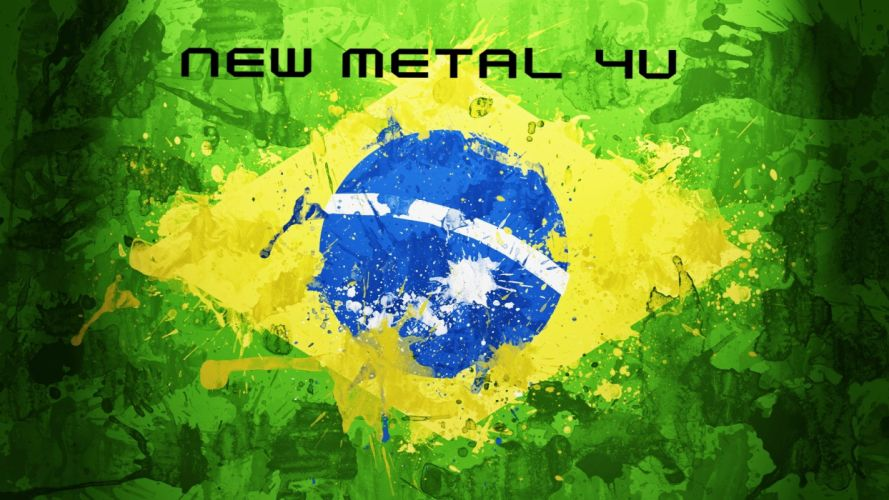 nu-metal metal heavy alternative rock hard wallpaper