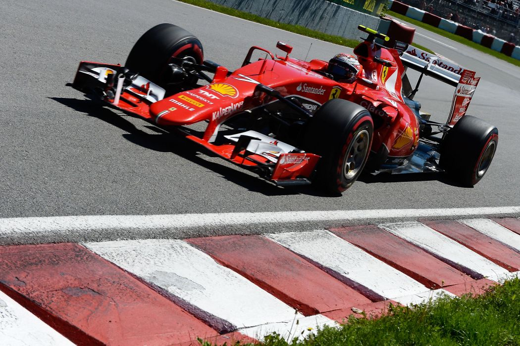 2015 SF15-T formula one ferrari scuderia cars racecars wallpaper