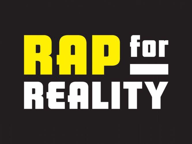 rap rapper hip hop urban gangsta wallpaper