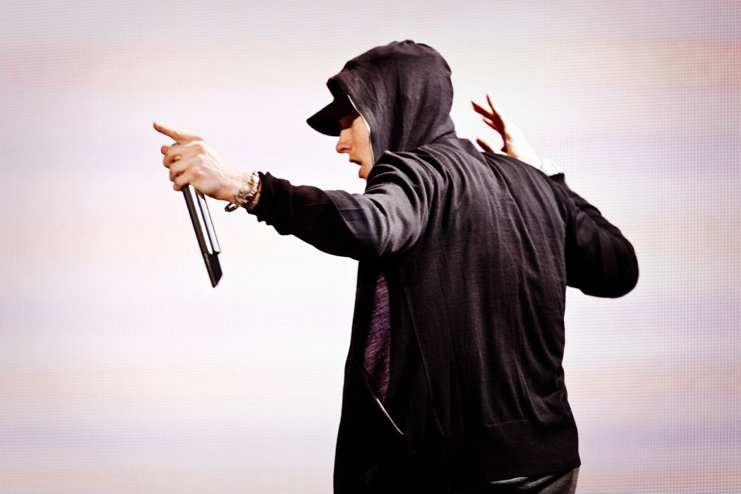 rap rapper hip hop urban gangsta wallpaper