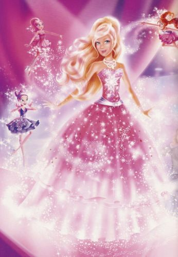 BARBIE DOLL toy toys girl girls female sexy babe blond disney dolls wallpaper