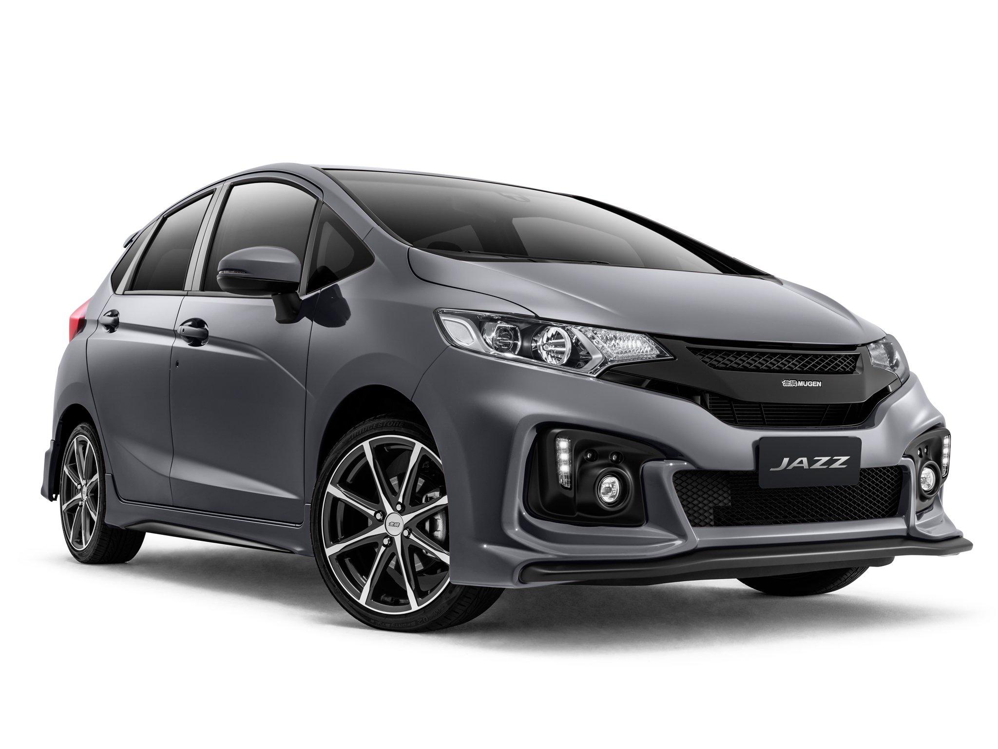 Kelebihan Kekurangan Honda Jazz Rs Murah Berkualitas