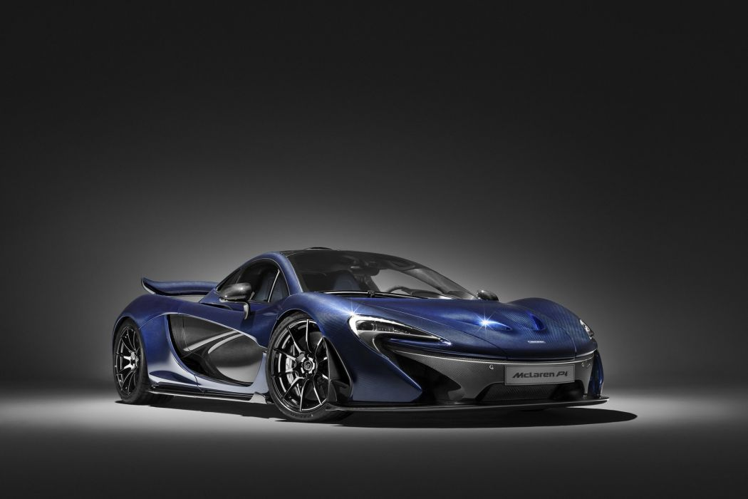 McLaren P1 cars supercars carbon fiber 2016 wallpaper