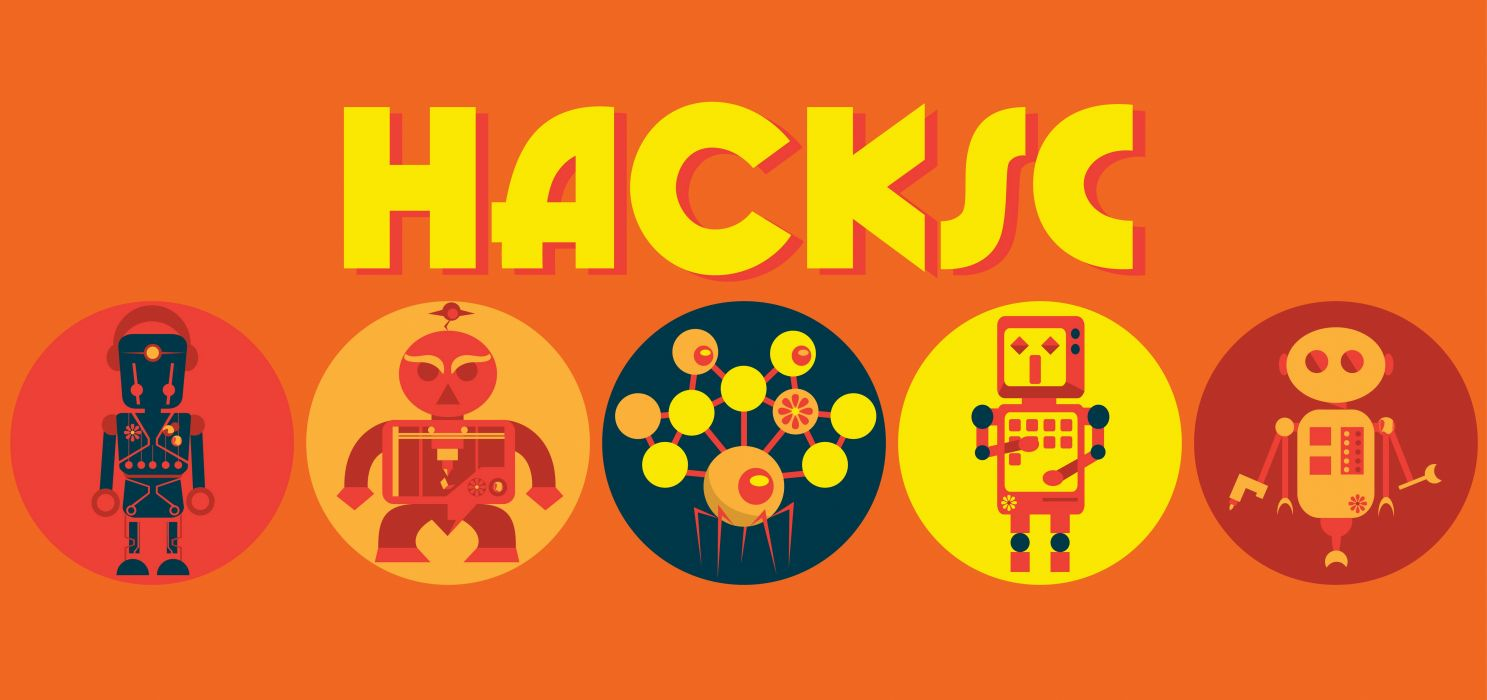 HACKER hack hacking internet computer anarchy poster wallpaper