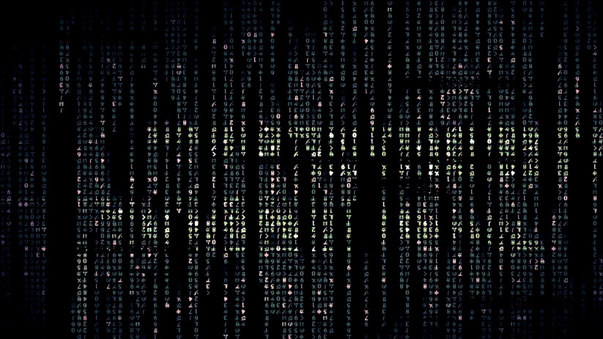 hacker wallpaper 1920x1080 - photo #14