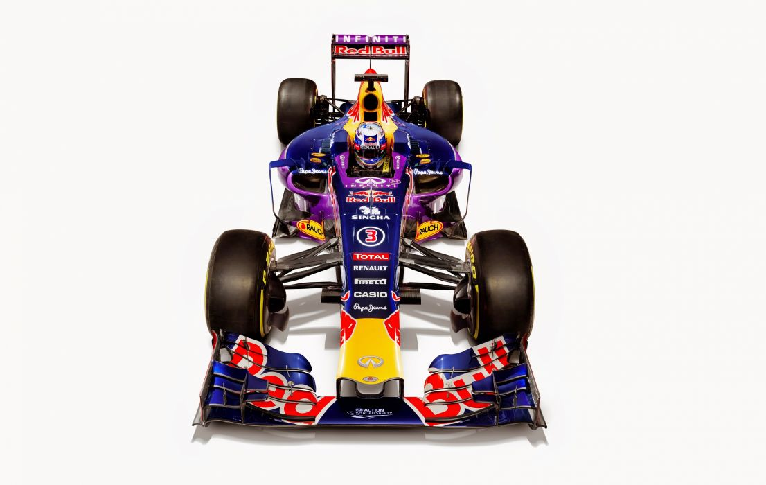 Red Bull RB12 cars racecars formula one 2016 wallpaper