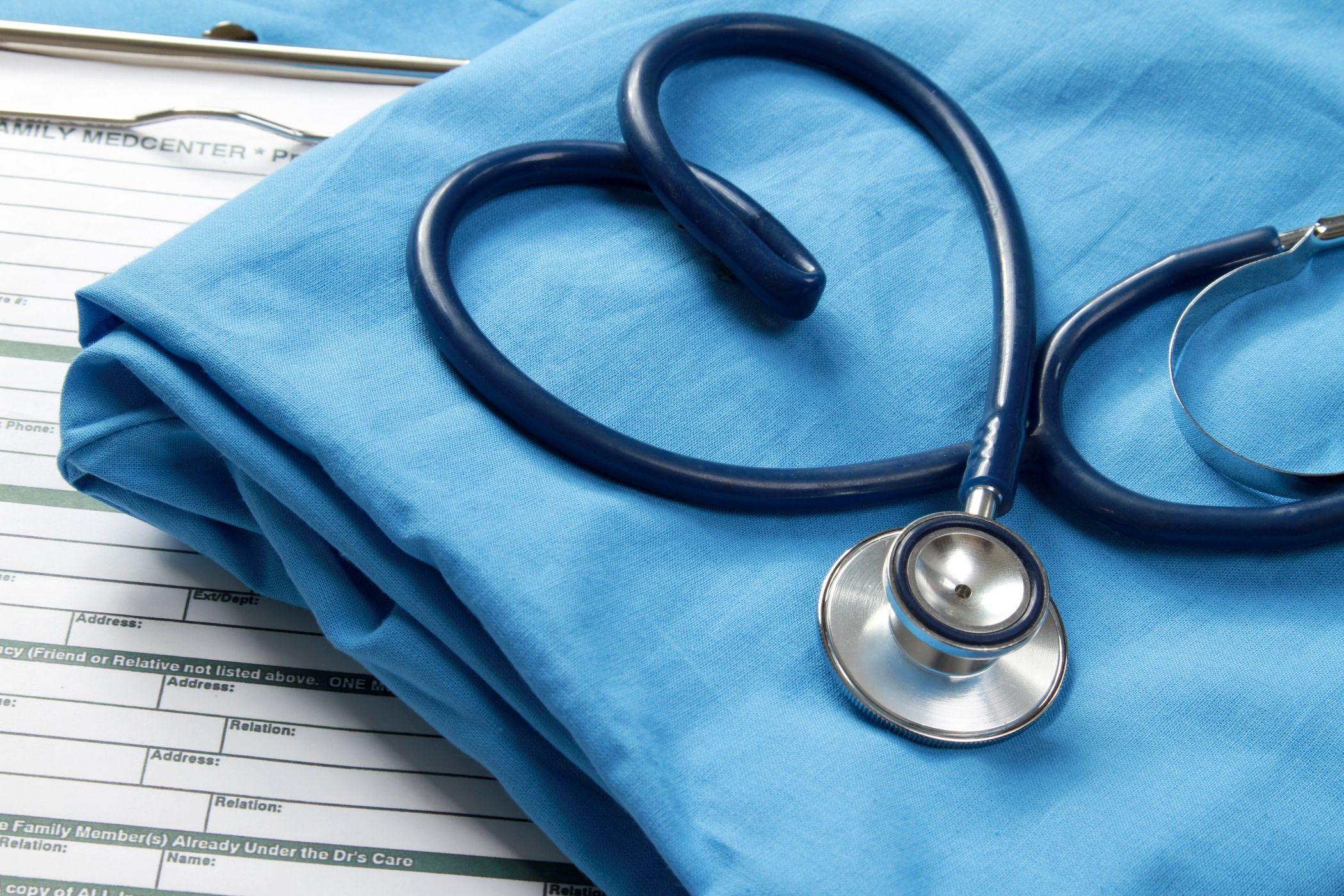 О медицине картинки