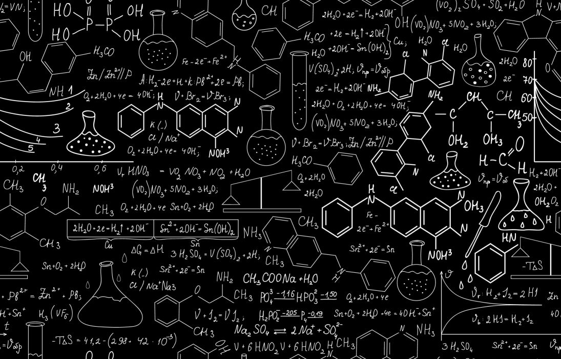 Medical Biology Detail Medicine Psychedelic Science Abstract Abstraction Chemistry Genetics Wallpaper