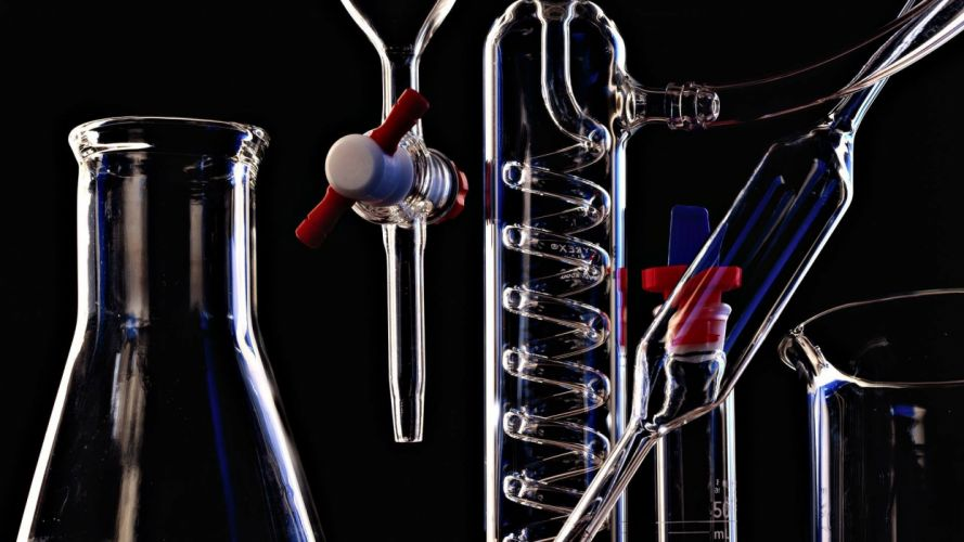 chemistry medical biology detail medicine psychedelic science abstract abstraction Genetics wallpaper
