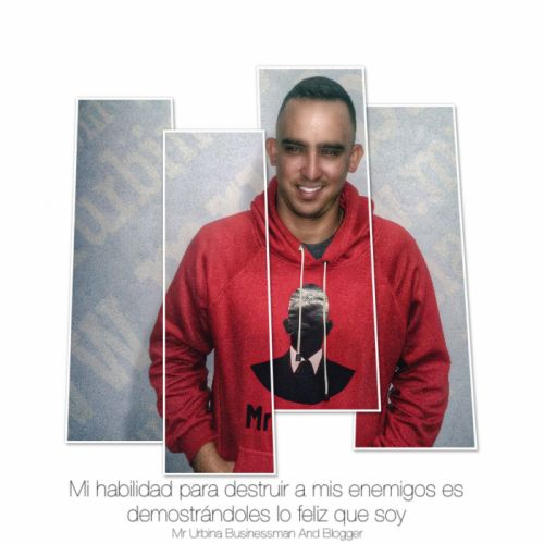 #mrurbina #happy #smile #enemies #blogger #blogueros #businessman #latin #message #iphone #samsung #venezuela #text #love #caracas #miami #texas wallpaper