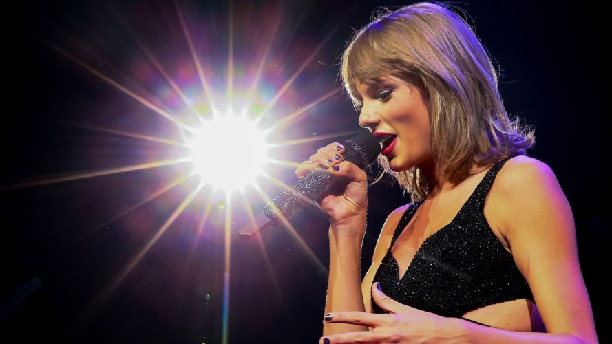 TAYLOR SWIFT countrywestern pop synthpop singer western blonde babe country wallpaper