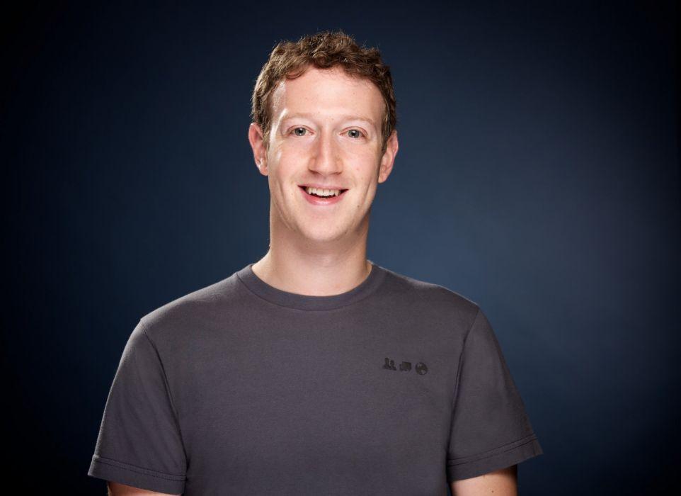 mark zurkerberg americano inventor facebook wallpaper