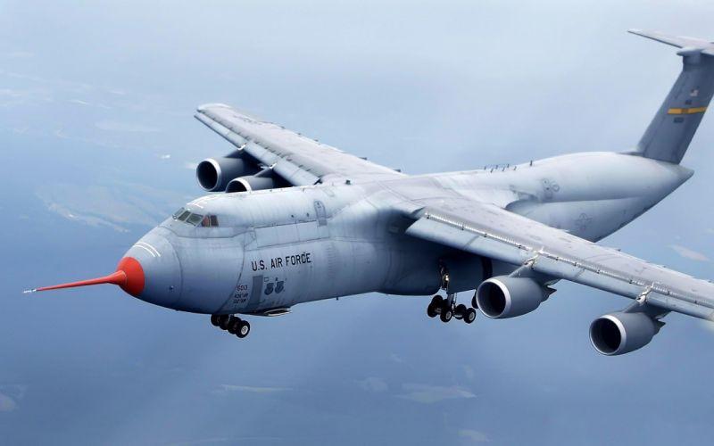 moderno hercules avion carga militar espaA wallpaper