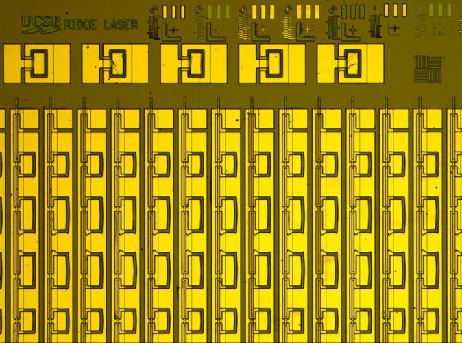 OPTICS electronics machine technology circuit electronic computer technics detail psychedelic abstract pattern fiber laser wallpaper