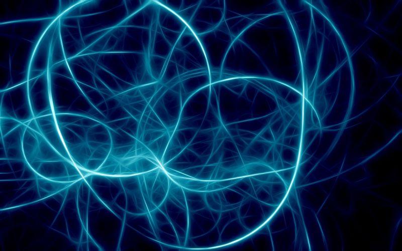 PHYSICS equation mathematics math formula science wallpaper