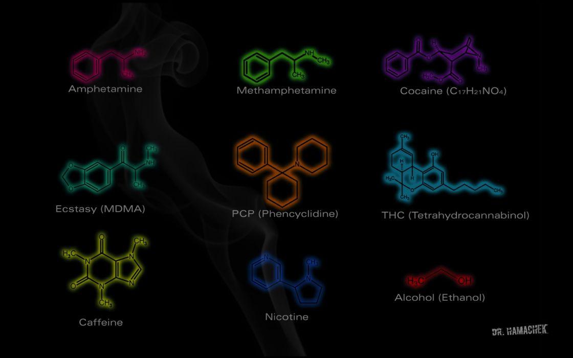 PHYSICS equation mathematics math formula poster science text typography drugs weed marijuana wallpaper
