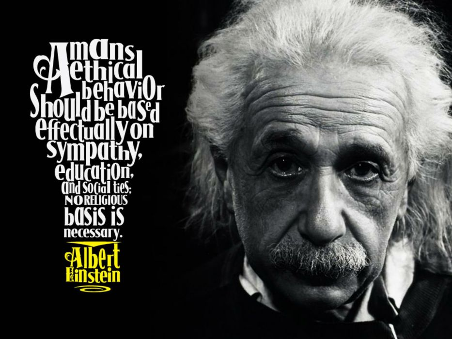PHYSICS equation mathematics math formula science text albert einstein typography poster wallpaper