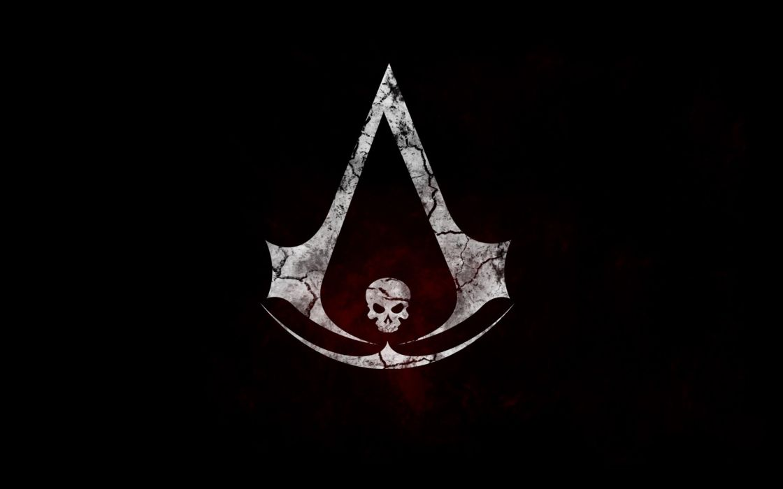 ASSASSINS CREED action fantasy fighting assassin warrior stealth adventure history poster wallpaper