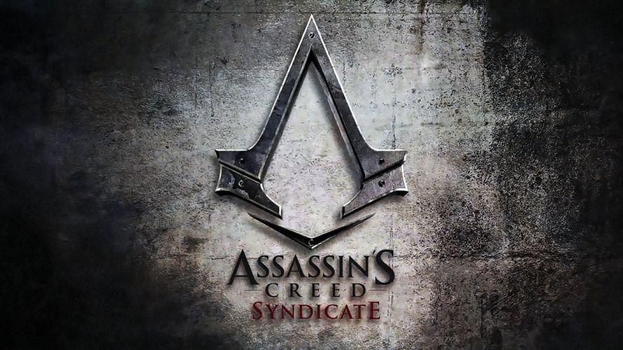 ASSASSINS CREED action fantasy fighting assassin warrior stealth adventure poster wallpaper