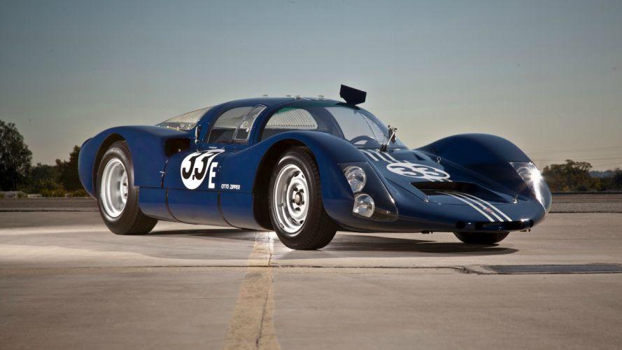 Porsche 906E Racing Coupe cars racecars (159) 1967 wallpaper