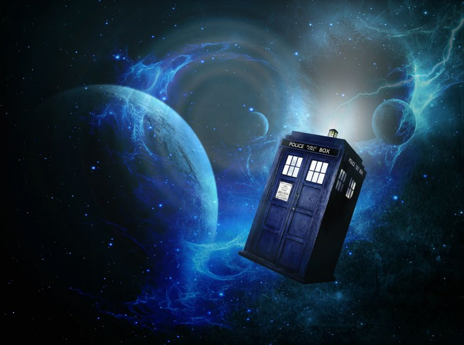 DOCTOR WHO bbc sci-fi futuristic series comedy adventure drama 1dwho wallpaper