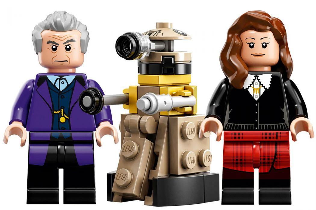 DOCTOR WHO bbc sci-fi futuristic series comedy adventure drama 1dwho lego wallpaper