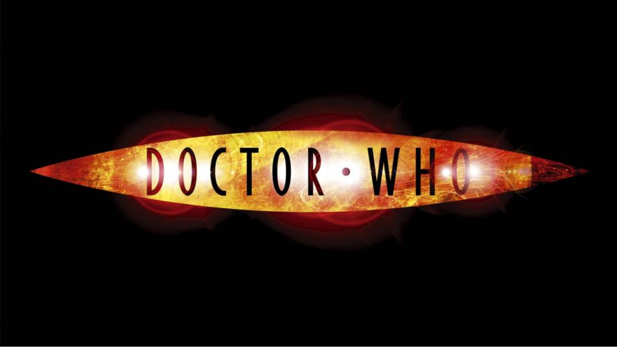 DOCTOR WHO bbc sci-fi futuristic series comedy adventure drama 1dwho tardis poster wallpaper