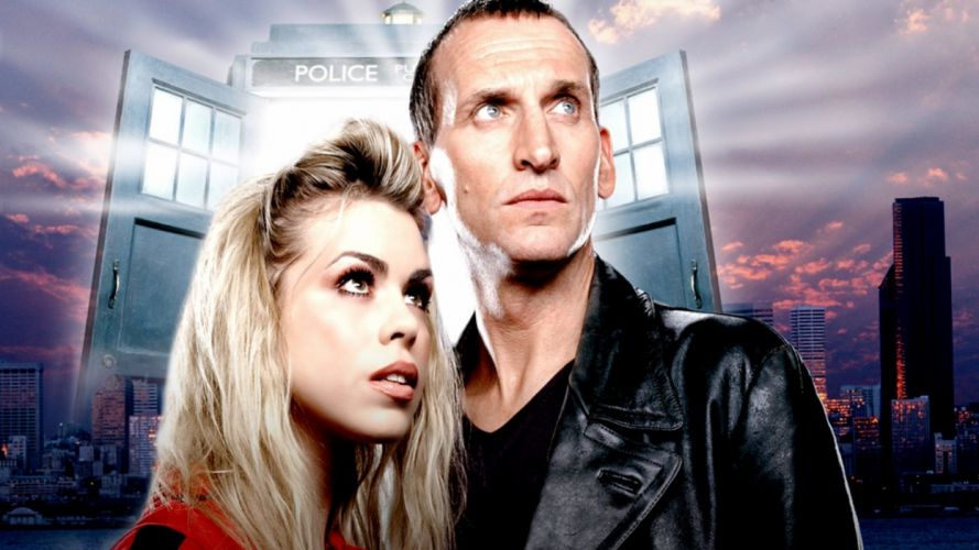DOCTOR WHO bbc sci-fi futuristic series comedy adventure drama 1dwho tardis wallpaper