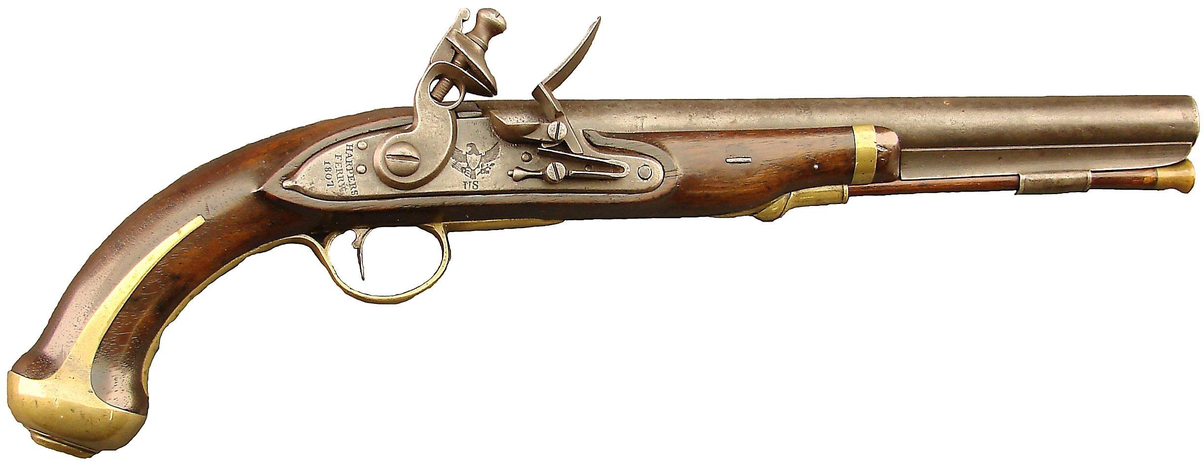 gun weapon guns weapons handgun
