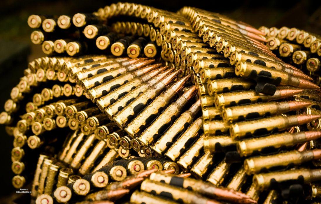 gun weapon guns weapons ammo ammunition wallpaper