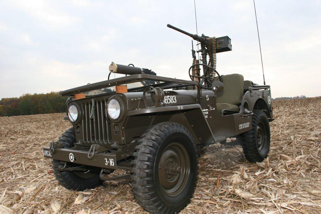gun weapon guns weapons handgun pistol 4x4 jeep wallpaper