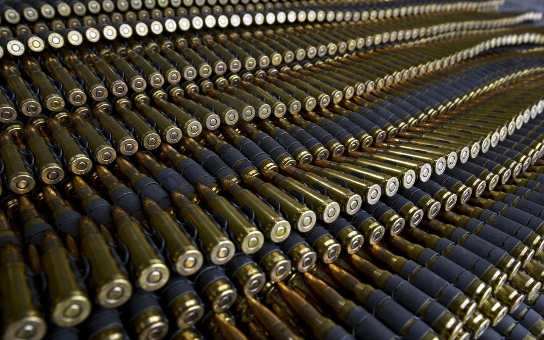 gun weapon guns weapons ammunition ammo wallpaper