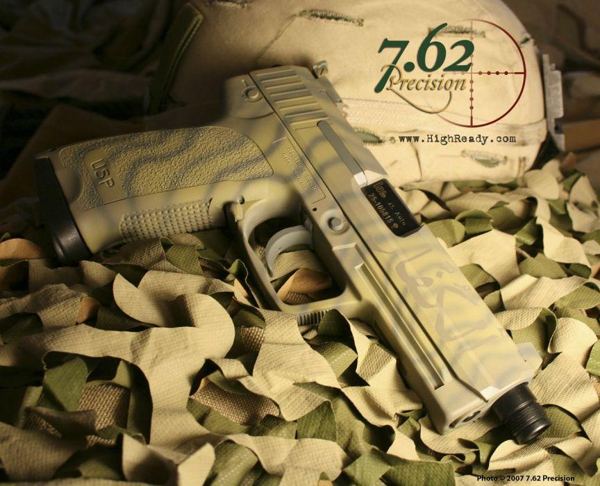 gun weapon guns weapons handgun pistol wallpaper