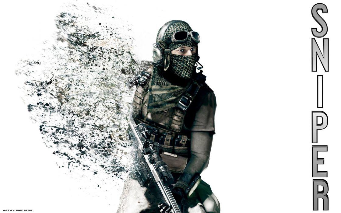 gun weapon guns weapons rifle military machine assault police swat sniper halo wallpaper