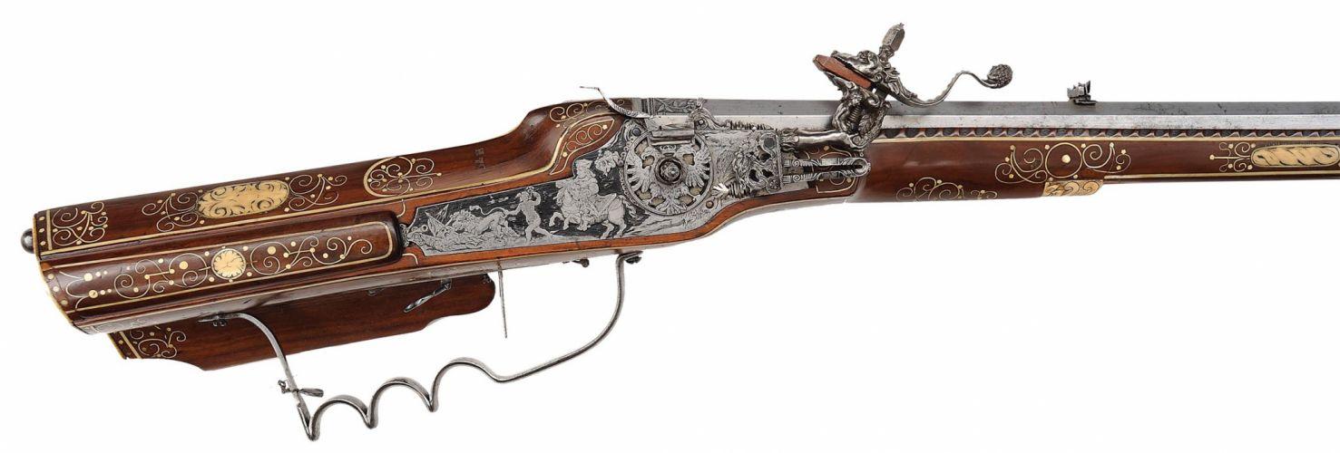 gun weapon guns weapons rifle wallpaper