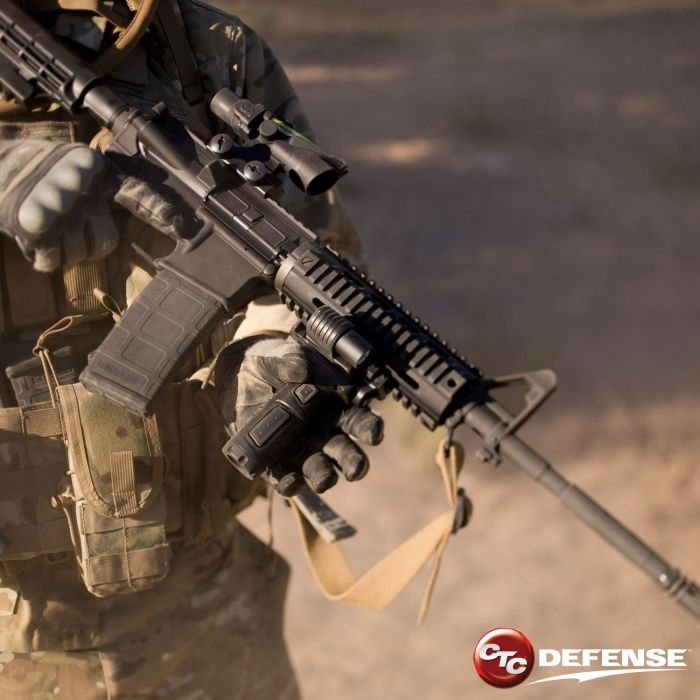 gun weapon guns weapons rifle military machine assault police swat wallpaper