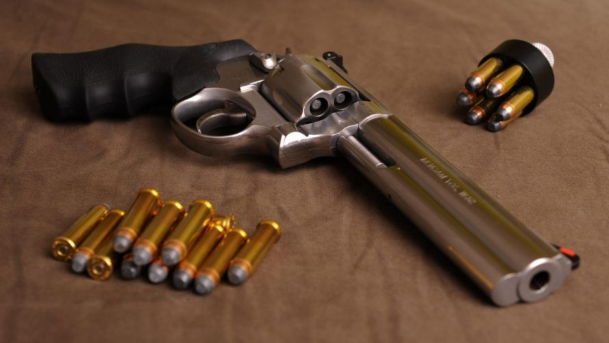 gun weapon guns weapons handgun pistol wallpaper