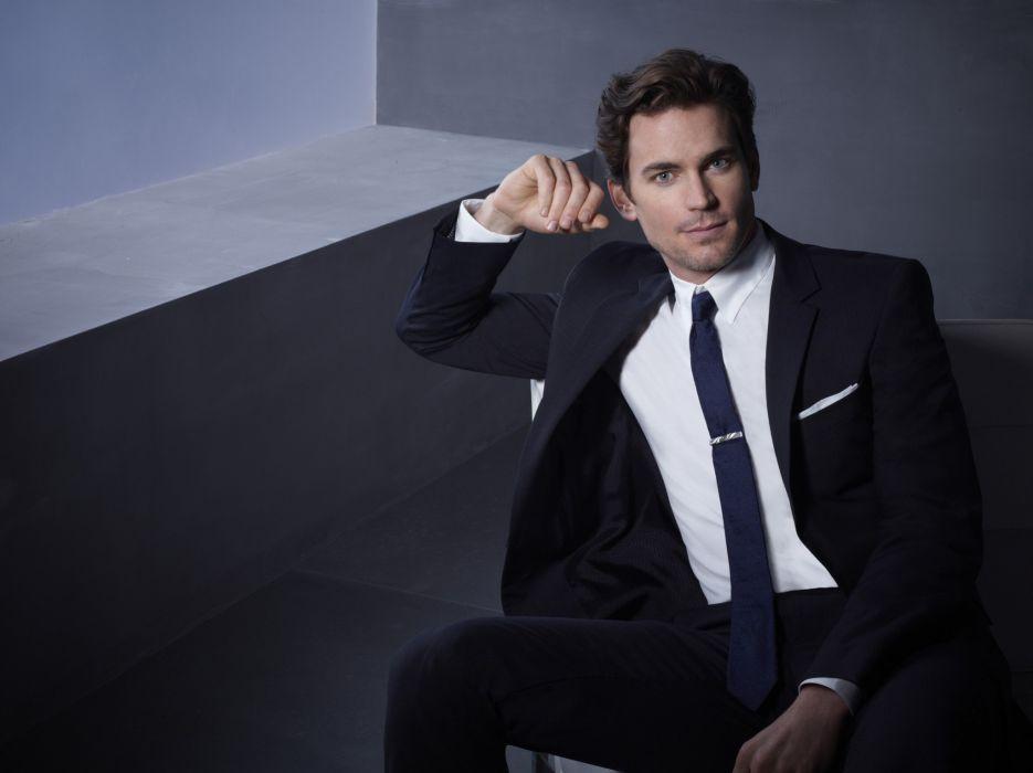 hombre moreno traje corbata wallpaper