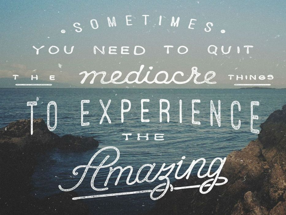 QUOTES typography text quote motivational inspirational wallpaper
