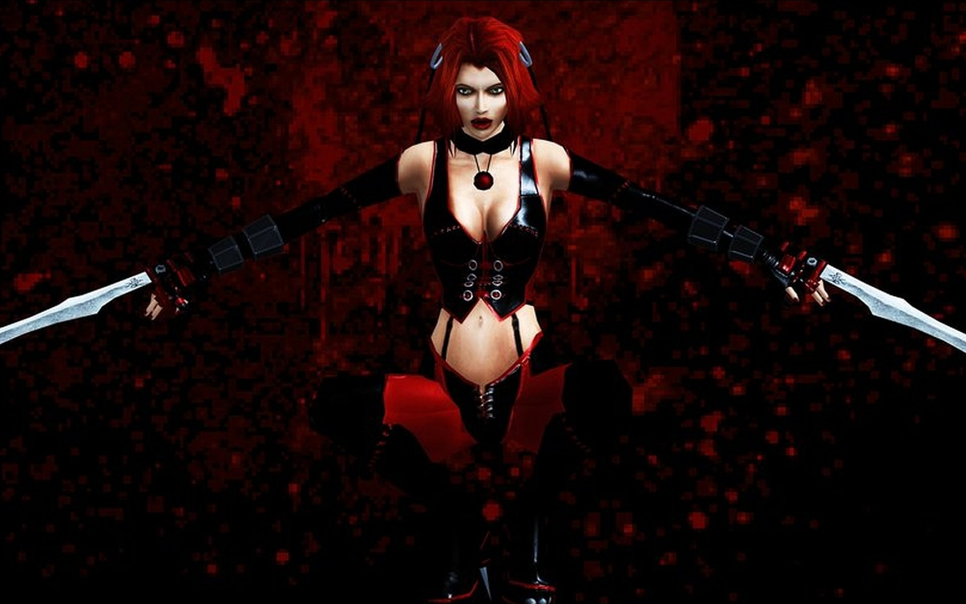 3gp vampire lady blood boobs porn sex picture