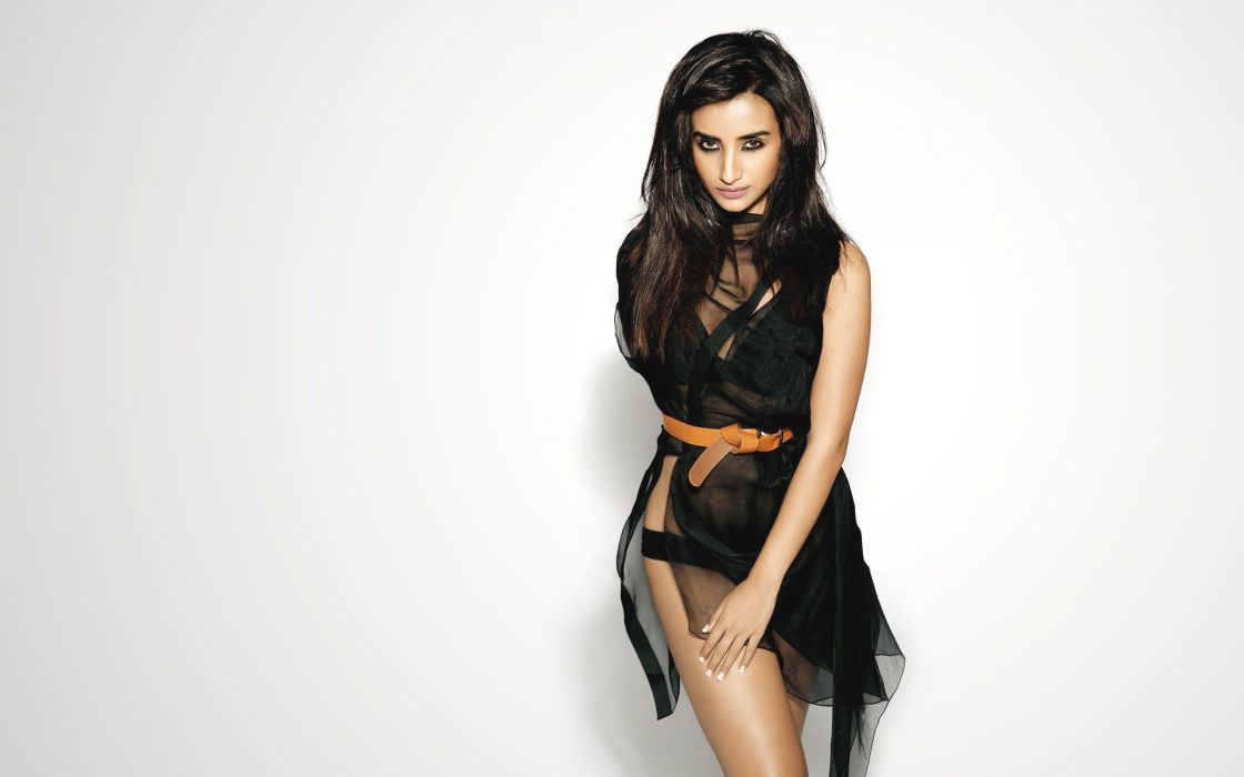 Patralekhaa bollywood actress model girl beautiful brunette pretty cute beauty sexy hot pose face eyes hair lips smile figure indian  wallpaper